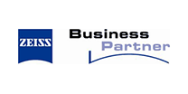 Carl Zeiss Business Partner